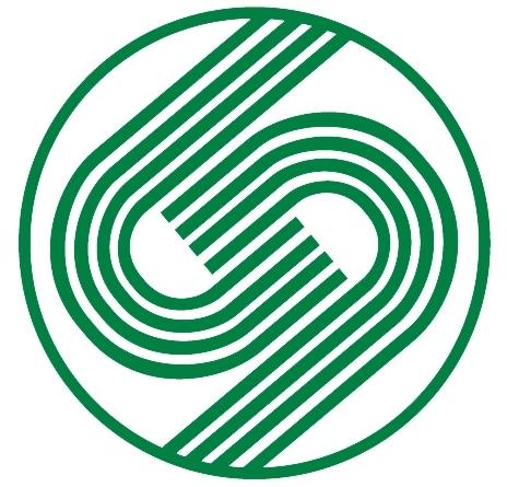 圣东尼(上海)针织机器有限公司