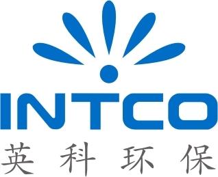 上海英科实业有限公司