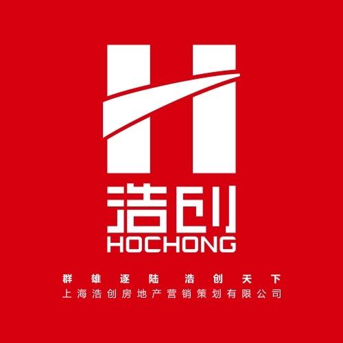 上海浩创房地产营销策划有限公司