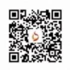 上海樱丹企业管理服务有限公司