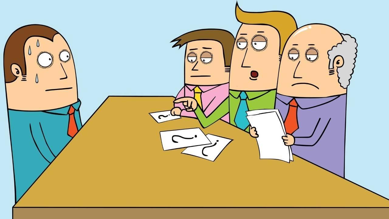 离职潮+招聘季如何有效招聘和保留员工