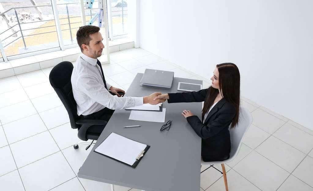 面对新型招聘渠道,应以道驭术