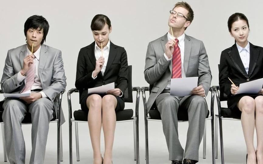 多种方式解决新老业务员的利益之争