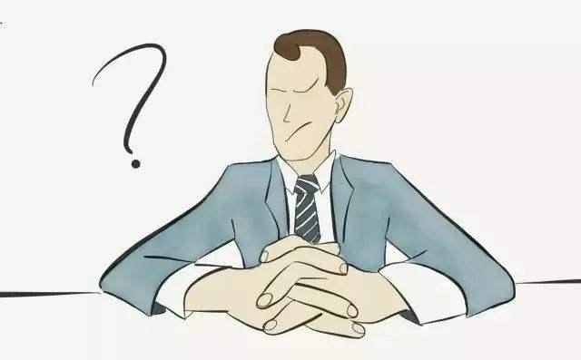 招聘与留人,HR单干,难奏效